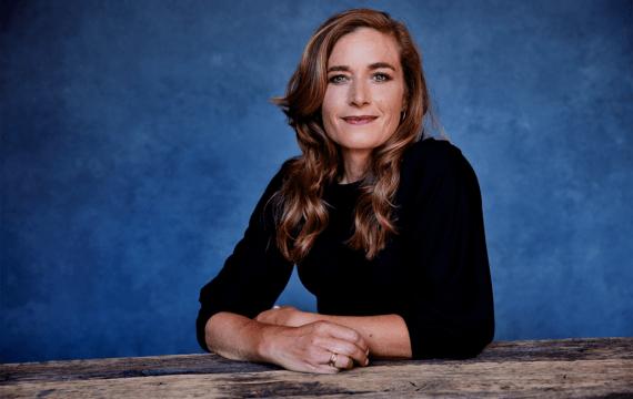 Janneke Brink-Daamen (Tergooi): 'Zorg anders organiseren bepaalt agenda'