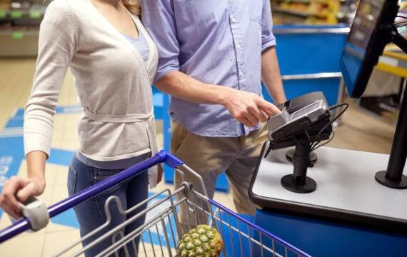 Wat de zorg kan leren van… supermarkten
