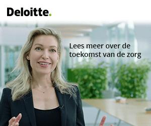 Deloitte health