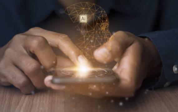 Radboudumc 'hoofdaannemer' zorgdeel AI-consortium ROBUST