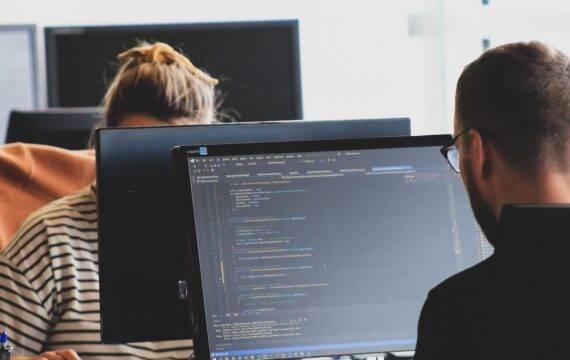 Gezondheidszorg te makkelijk doelwit voor cybercriminelen