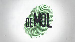 Wat de zorg kan leren van… Wie is de Mol?