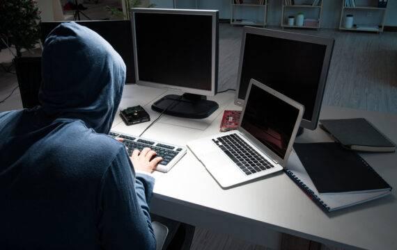 Belgisch ziekenfonds getroffen door een cyberaanval