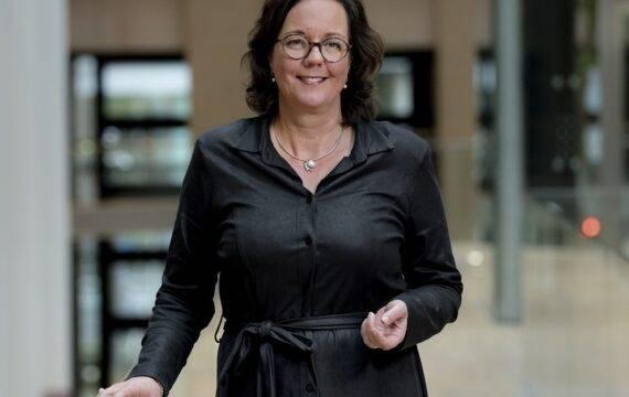 Tamara van Ark treedt terug als minister van Medische Zorg en Sport