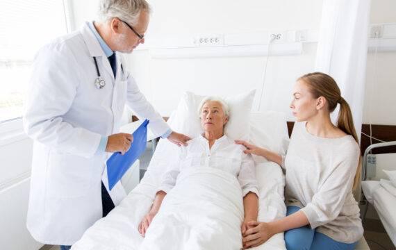 Gestructureerde medicatiebeoordeling tegen verkeerd medicijngebruik