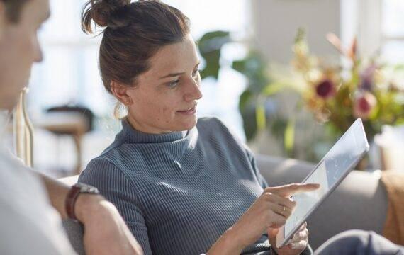 Gelders Rivierenland zet e-health toepassingen Philips in