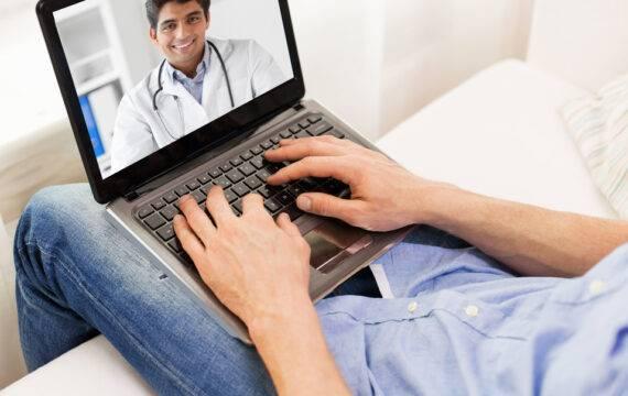 Oude belemmeringen vertragen digitale versnelling zorg