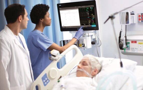 Anticiperen of acuut reageren: de toekomst van intensive care